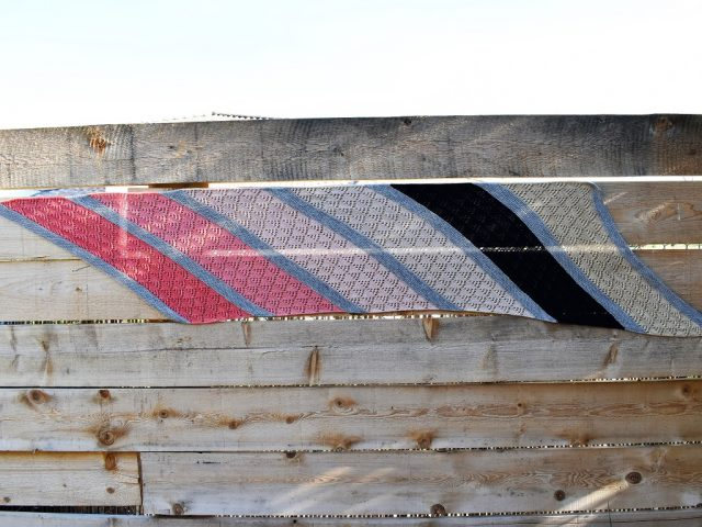 tricot chale torquata 2